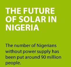 solar-future-in-Nigeria